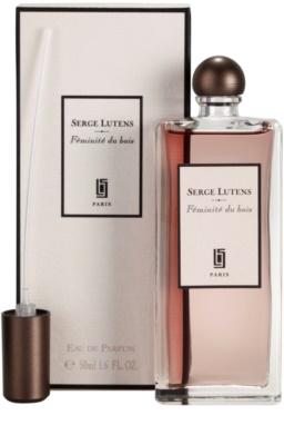 Serge Lutens Féminité du Bois Eau De Parfum unisex 1