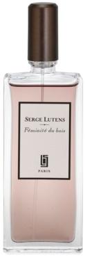 Serge Lutens Féminité du Bois парфюмна вода тестер унисекс 1