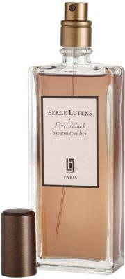 Serge Lutens Five O'Clock Au Gingembre eau de parfum unisex 2