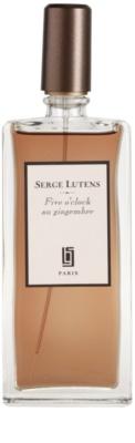 Serge Lutens Five O'Clock Au Gingembre eau de parfum unisex 3