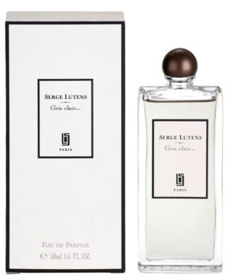 Serge Lutens Gris Clair parfémovaná voda unisex