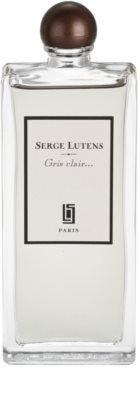 Serge Lutens Gris Clair Eau de Parfum unissexo 2