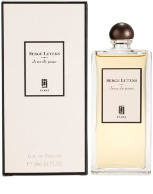 Serge Lutens Jeux de Peau parfémovaná voda unisex