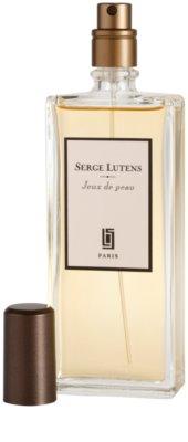 Serge Lutens Jeux de Peau parfumska voda uniseks 2