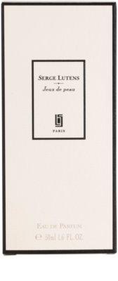 Serge Lutens Jeux de Peau eau de parfum unisex 4