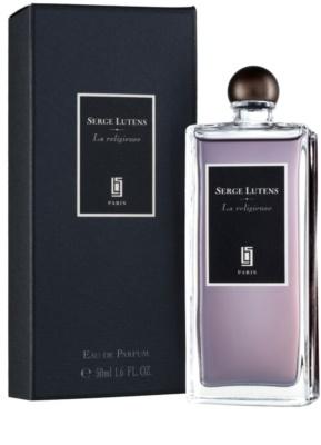 Serge Lutens La Religieuse eau de parfum unisex 1