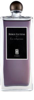 Serge Lutens La Religieuse Eau de Parfum unisex 2