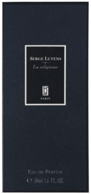 Serge Lutens La Religieuse eau de parfum unisex 3