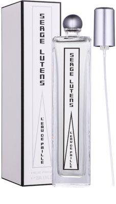 Serge Lutens L'Eau de Paille парфумована вода унісекс 1