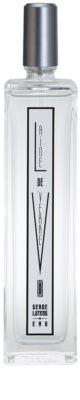 Serge Lutens Laine de Verre parfémovaná voda tester unisex
