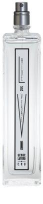 Serge Lutens Laine de Verre parfémovaná voda tester unisex 2