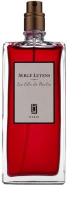 Serge Lutens La Fille de Berlin парфумована вода тестер унісекс 1