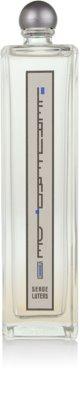 Serge Lutens L'Eau Froide parfémovaná voda unisex 2
