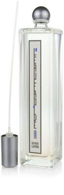 Serge Lutens L'Eau Froide parfémovaná voda unisex 3