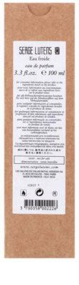 Serge Lutens L'Eau Froide parfémovaná voda tester unisex 2