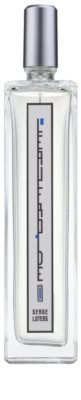 Serge Lutens L'Eau Froide парфумована вода тестер унісекс