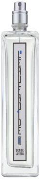 Serge Lutens L'Eau Froide parfémovaná voda tester unisex 1