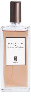 Serge Lutens Nuit de Cellophane eau de parfum nőknek 2