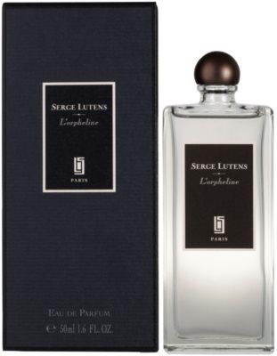 Serge Lutens L'Orpheline Eau de Parfum unisex
