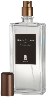 Serge Lutens L'Orpheline parfémovaná voda unisex 2