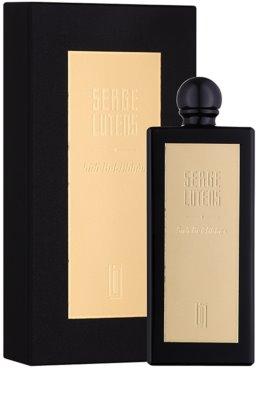 Serge Lutens Sidi Bel-Abbes eau de parfum unisex 1