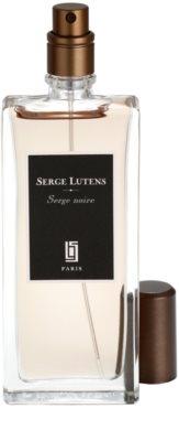 Serge Lutens Serge Noire Eau de Parfum unisex 4