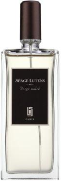 Serge Lutens Serge Noire eau de parfum teszter unisex