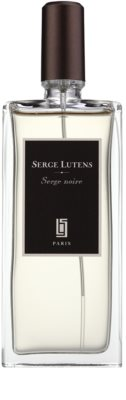Serge Lutens Serge Noire parfémovaná voda tester unisex