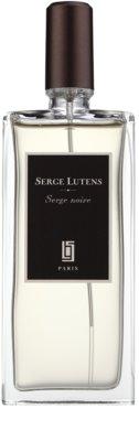 Serge Lutens Serge Noire парфюмна вода тестер унисекс