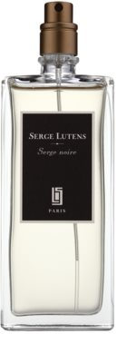 Serge Lutens Serge Noire parfémovaná voda tester unisex 1