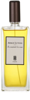 Serge Lutens Sa Majesté La Rose Eau de Parfum for Women 2