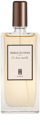 Serge Lutens Un Bois Vanille Eau de Parfum für Damen 2