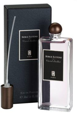 Serge Lutens Vitriol d'oeillet eau de parfum unisex 1
