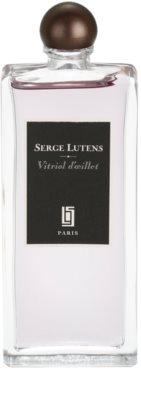 Serge Lutens Vitriol d'oeillet Eau de Parfum unissexo 2
