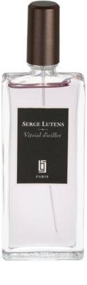 Serge Lutens Vitriol d'oeillet Eau de Parfum unissexo 3