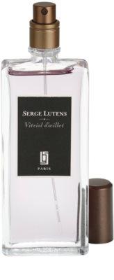 Serge Lutens Vitriol d'oeillet eau de parfum unisex 4