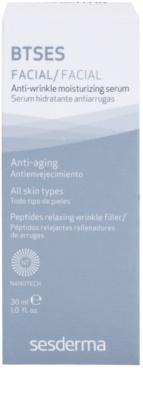 Sesderma Btses hydratačné sérum against expression wrinkles 2
