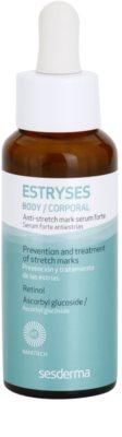 Sesderma Estryses Intensiv-Serum gegen Schwangerschaftsstreifen
