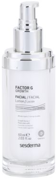 Sesderma Factor G Growth Haut Emulsion mit Verjüngungs-Effekt 1