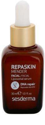 Sesderma Repaskin Mender obnovující sérum