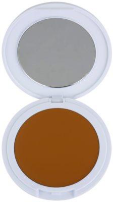 Sesderma Screenses Color polvos compactos SPF 50