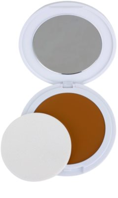 Sesderma Screenses Color kompaktní pudr SPF 50 1