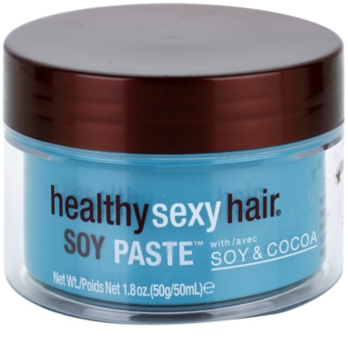 Sexy Hair Healthy stiling pasta