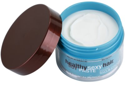 Sexy Hair Healthy Styling Paste 1