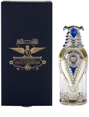 Shaik Chic Shaik Bleu No.30 Eau De Parfum pentru femei