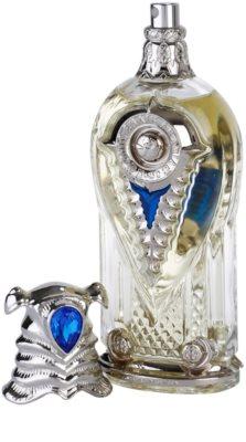 Shaik Chic Shaik Bleu No.30 Eau De Parfum pentru femei 3