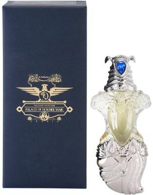 Shaik Opulent Shaik Classic No.33 Eau de Parfum für Damen