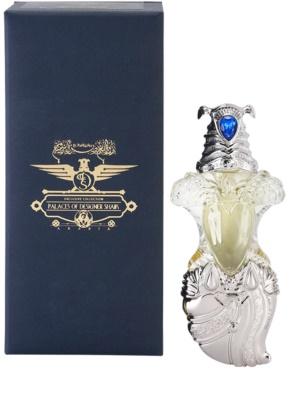 Shaik Opulent Shaik Classic No.33 eau de parfum nőknek