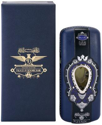 Shaik Opulent Shaik Classic No.33 Eau de Parfum for Women 1