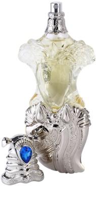 Shaik Opulent Shaik Classic No.33 Eau de Parfum for Women 3
